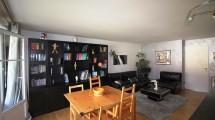 Appartement de 83 m² à BUSSY SAINT GEORGES
