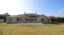 Villa Kaufman d'exception de 220m² habitables sur Bussy St GEORGES